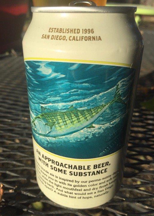 BP Thursday Beers - 2 (1).jpg