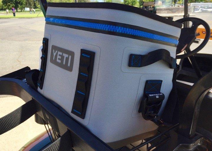Golf Cart On Beach Beer on dirt golf cart, beer on hot tub, circus golf cart, beer on computer, carnival golf cart,