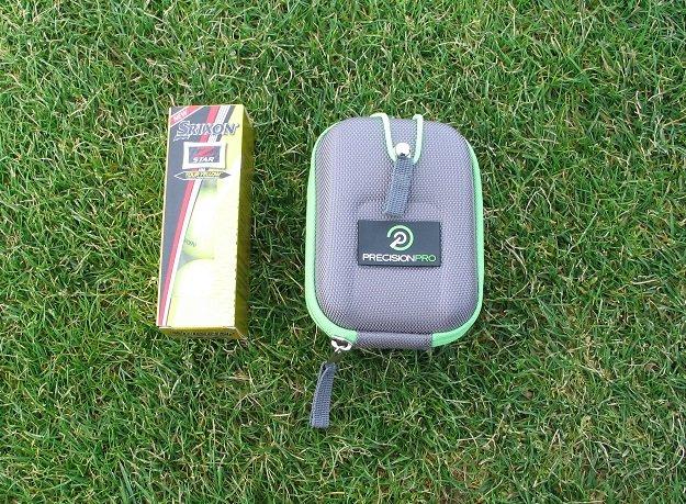 Rangefinder case 800 x 600.jpg