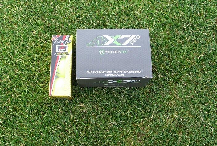 Rangfinder box 800 x 600.jpg