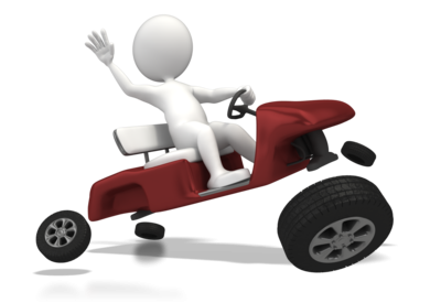 wheels_came_off_400_clr_6906.png