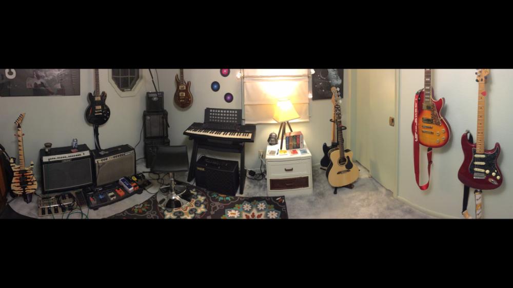Guitar room.PNG