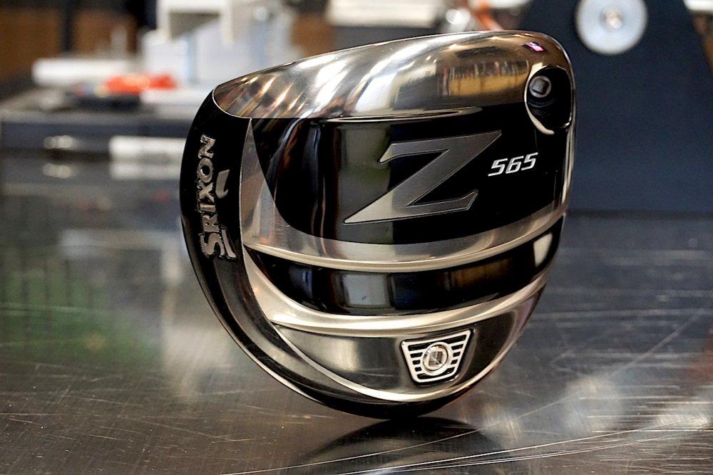 Z565_driver.jpeg