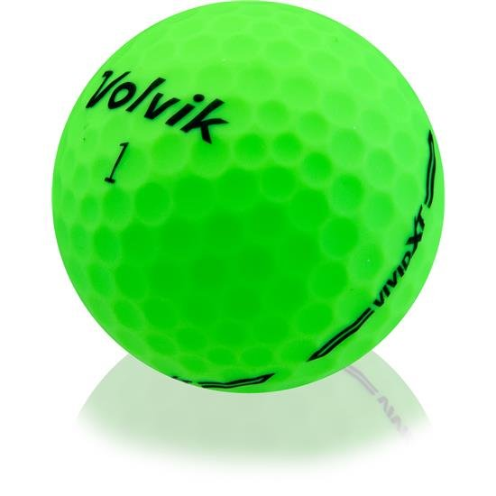 Volvik-Vivid-XT-Matte-Green-Golf-Balls_Default_ALT2_550.jpeg