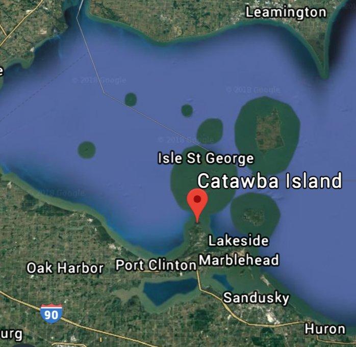 CI Map.jpg
