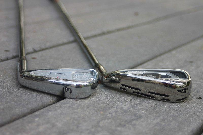 C300_vs_blade.JPG
