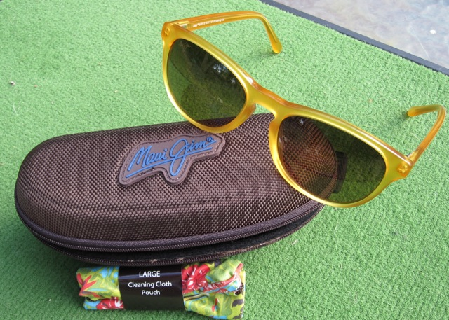 Maui Jim Sunglasses Costco  maui jim sunglasses ironwoods high tide and pau hana
