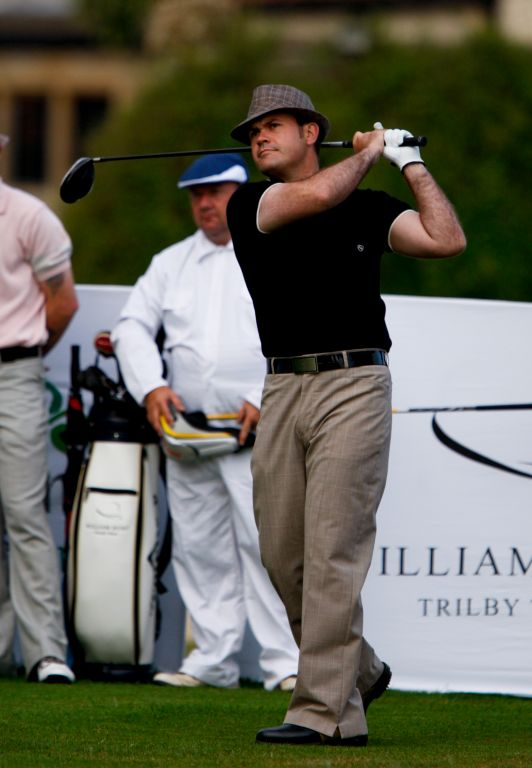 westy at trilby tour.jpg