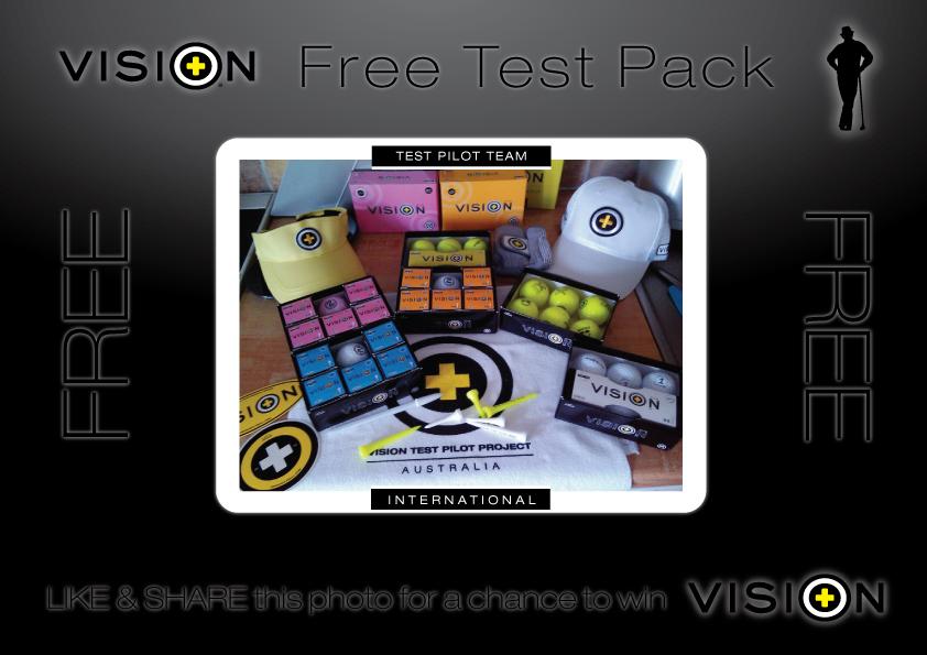 Free-Pack-FB-v2.jpg