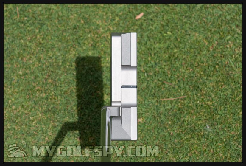 Bellum Winmore Putter-2.jpg