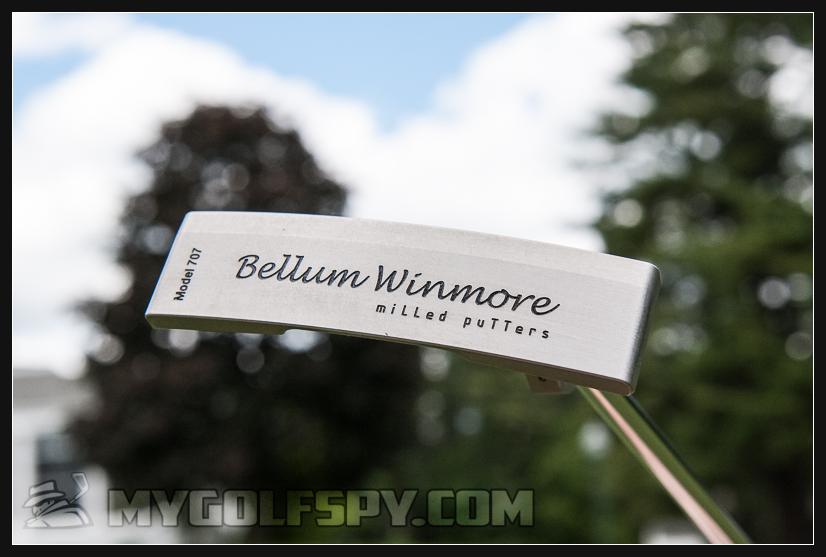 Bellum Winmore Putter-0.jpg