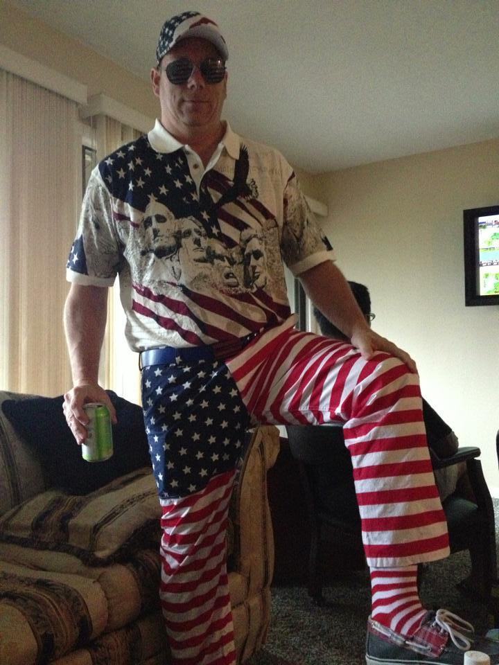 american golfer.jpg