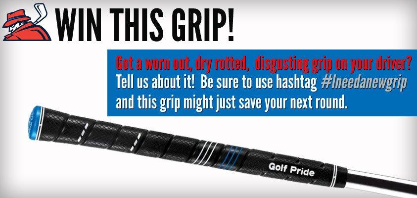 gp-new-grip.jpg