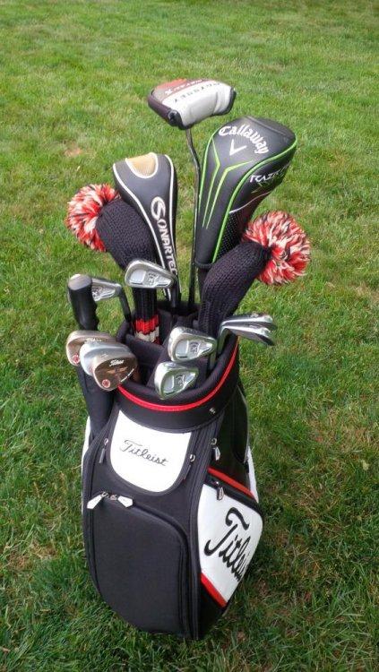 golf bag 2.jpg
