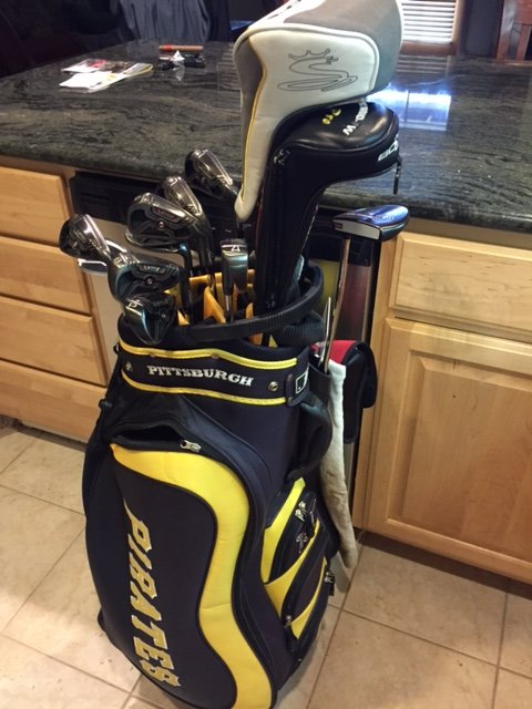 Don's Golf Bag.jpg