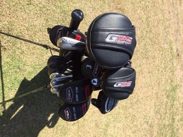 My Bag.JPG