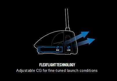 FlexFlight.PNG
