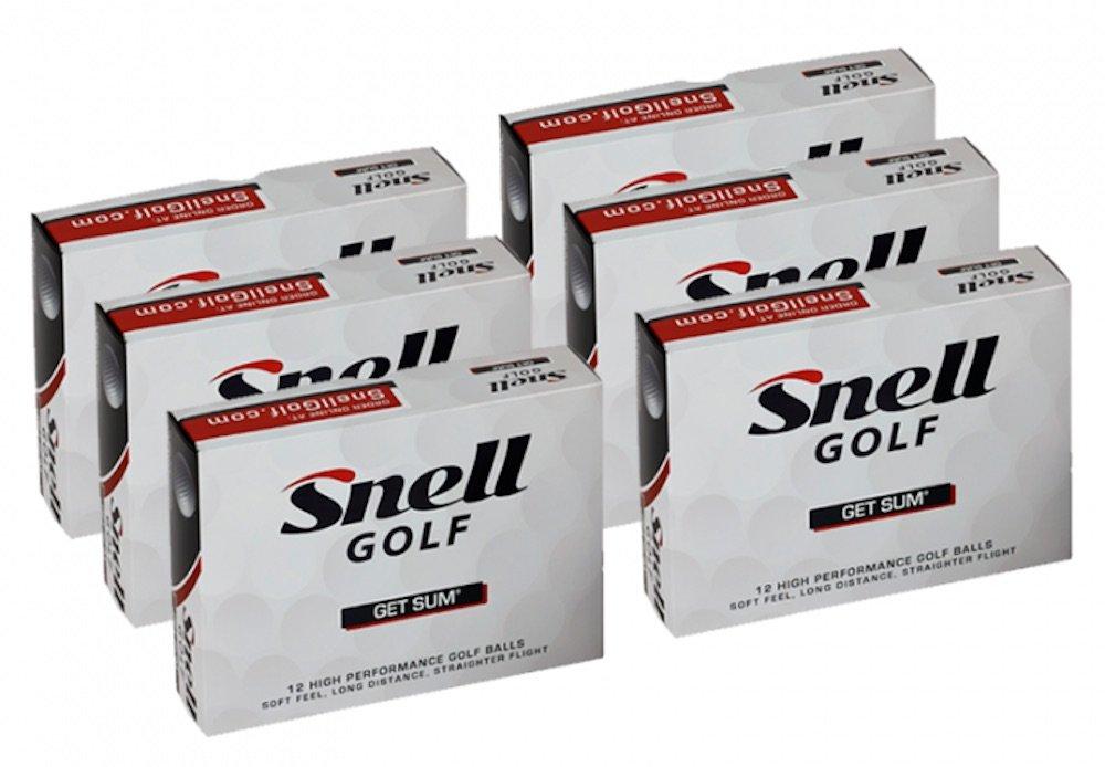 Snell GetSum 1.jpg