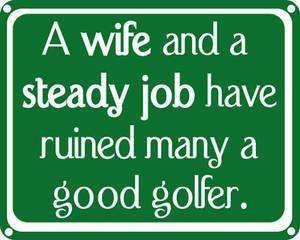 ruin golf.jpg