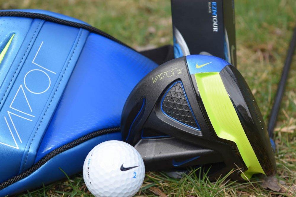 Nike Ball 1.jpg