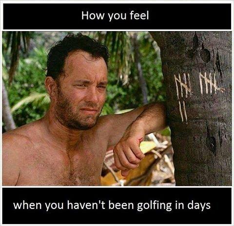 miss golf.jpg