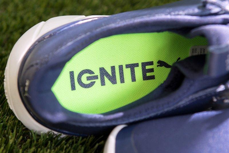 PUMA-Ignite-Spikeless-12.jpg