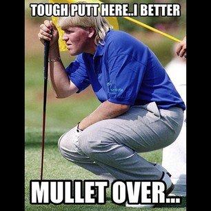 tough-putt-here-i-better-mullet-over-funny-golf-meme.jpg