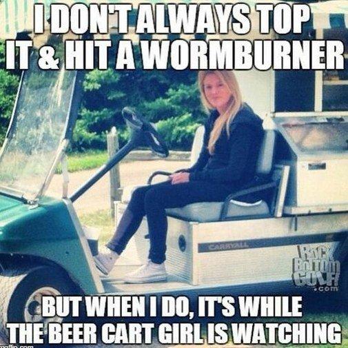 Golf-Meme-Cart-Girl.jpg