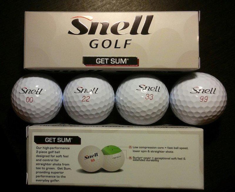 Snell Sleeve _ Balls _ Back.jpg