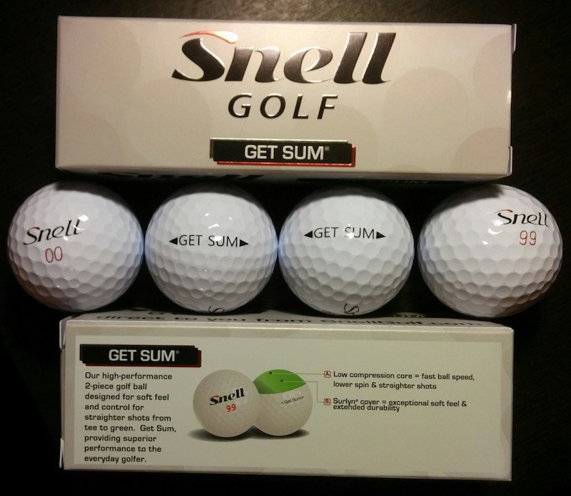 Snell Sleeve _ Balls Get Sum.jpg