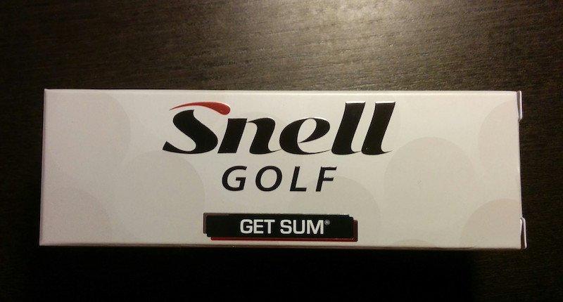 Snell Sleeve.jpg