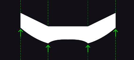 header-concept.png