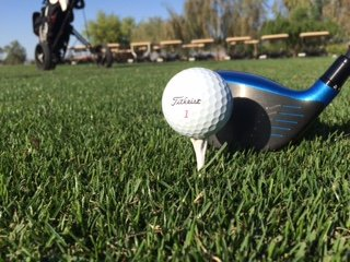 Driver set up with ball.JPG