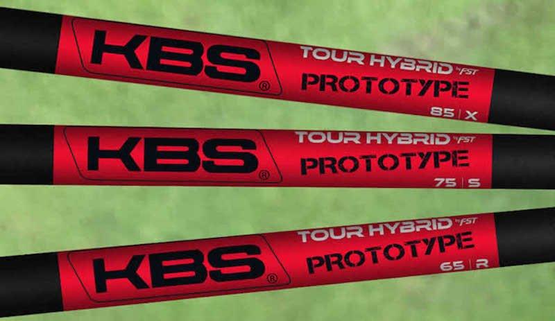 KBS Hybrid 2.jpg