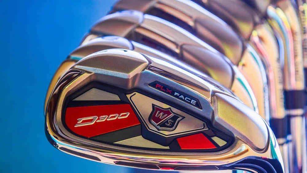 Wilson-Staff-D300-irons-1.jpg