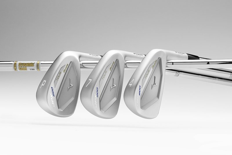 JPX900_Tour_3Clubs-Shafts.jpg