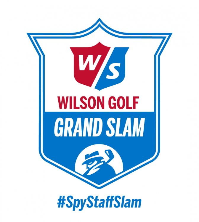 18-0606_US_WS_My_Golf_Spy_Fantasy_League_GF_Logo_US_Open (1).jpg