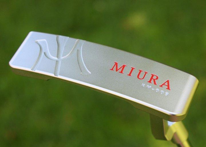 Miura KM-009 - 8.jpg