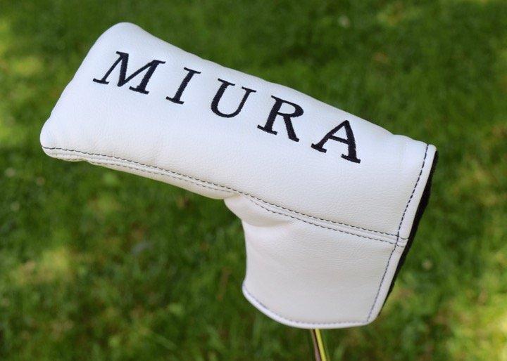 Miura KM-009 - 1 (1).jpg