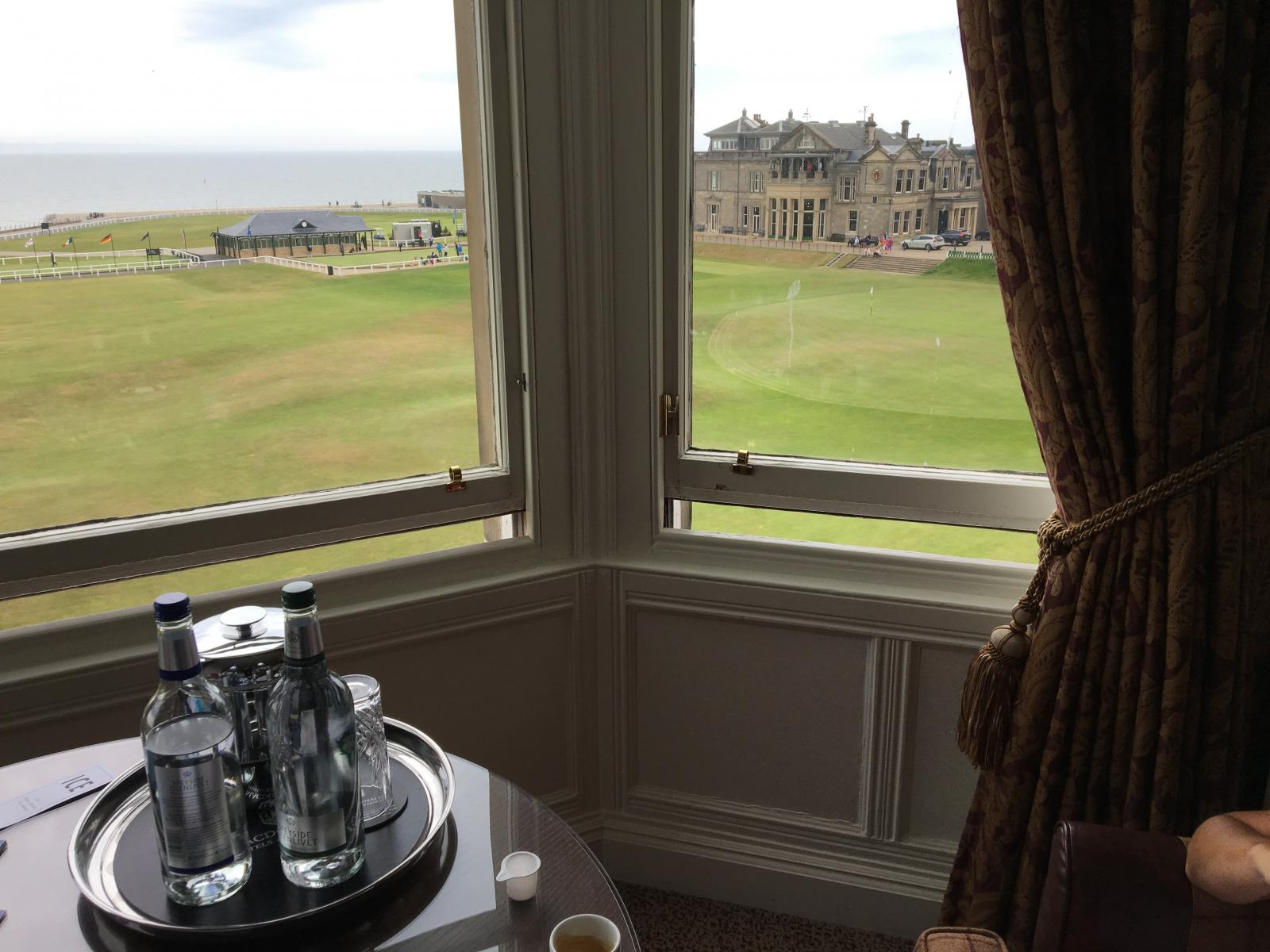 old course view from room.jpg