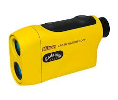 Nikon LR550.jpg