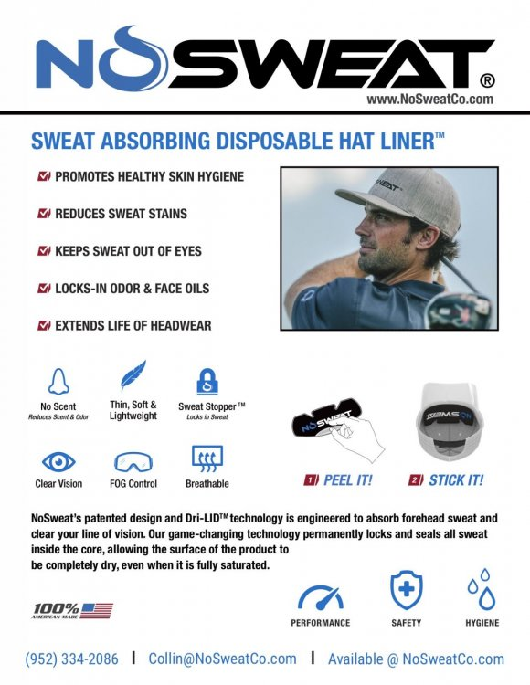 NoSweat Product Overview - Golf (W-1PG-CI).jpg