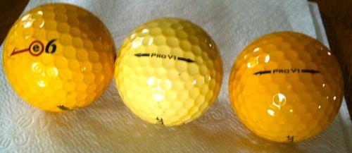 Mg Golf Tour C4 Balls Unofficial Reviews Mygolfspy Forum