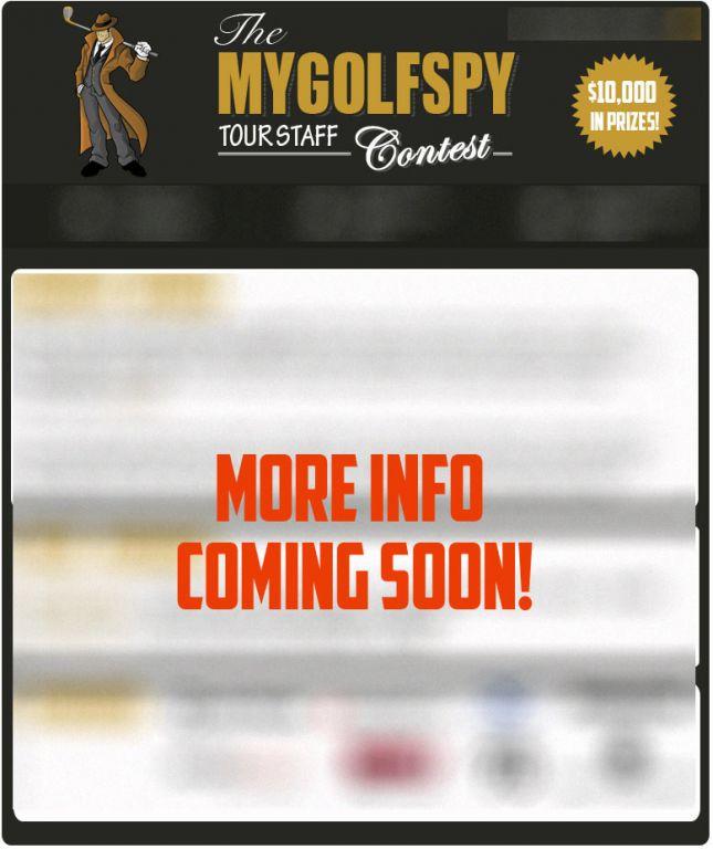 contest-teaser.jpg