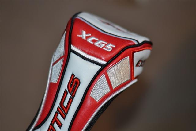 XCG5 3W (2).JPG