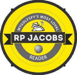rp-jacobs-bnr.png
