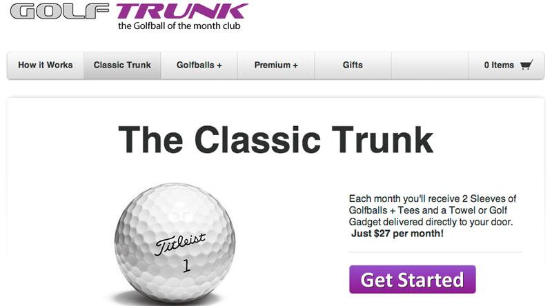 golf-trunk.jpg