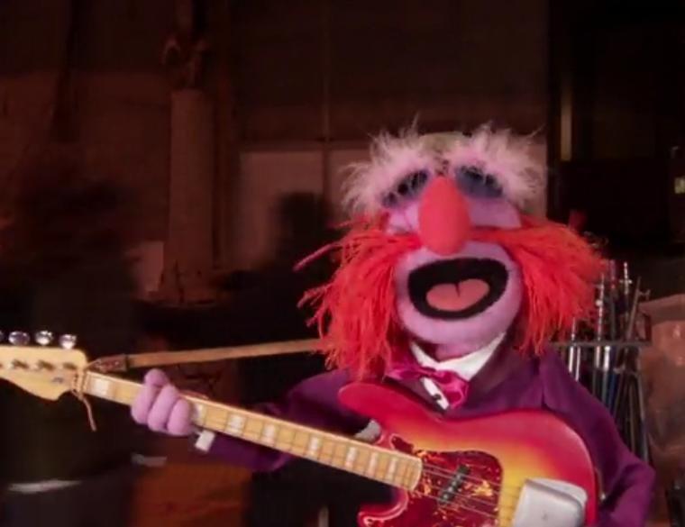 Floyd muppet.jpg