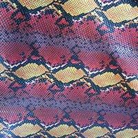 Maroon Snake-3.jpg