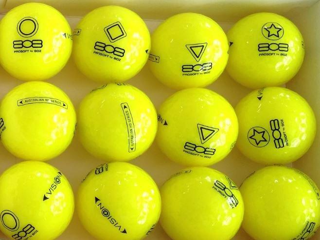 808 Super Yellow.JPG